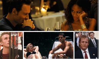 Il lunedì sera su laeffe è VM14, i film più controversi, estremi, peccaminosi di Steve McQueen, Gus Van Sant, Don Roos e Miloš Forman