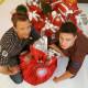 Colpo di Cucina - Speciale Natale 1