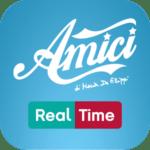 AppAmici_Logo
