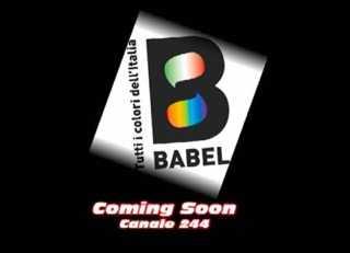 Babel Tv approda sul digitale terrestre. Una televisione finalmente per tutti
