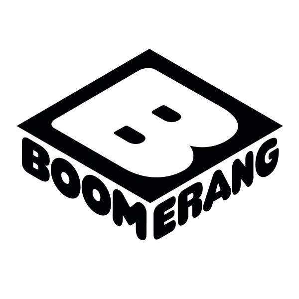 Boomerang: a Febbraio un nuovo logo, una nuova veste grafica e tantissime novità in palinsesto | Digitale terrestre: Dtti.it