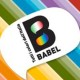 babel-tv-logo