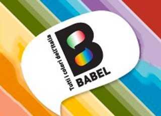 Babel Tv approda sul digitale terrestre. Una televisione finalmente per tutti | Digitale terrestre: Dtti.it