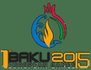 Sky ha acquisito in esclusiva per l'Italia i diritti televisivi di BAKU 2015: la prima edizione dei Giochi Olimpici Europei | Digitale terrestre: Dtti.it