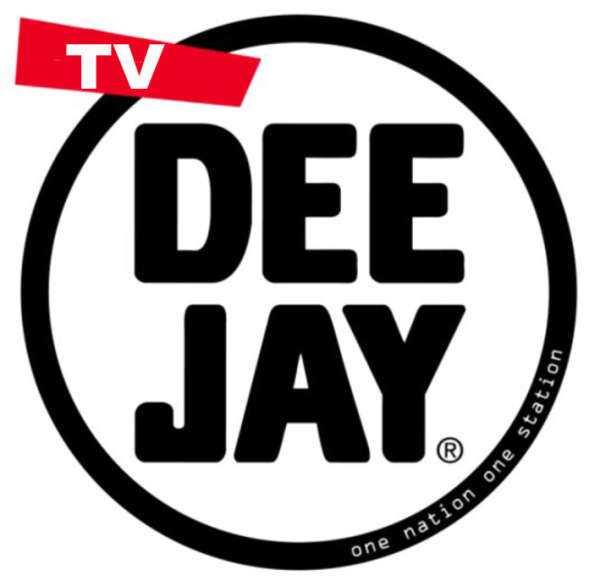Discovery Italia acquista Deejay TV e il canale 9 del digitale terrestre | Digitale terrestre: Dtti.it