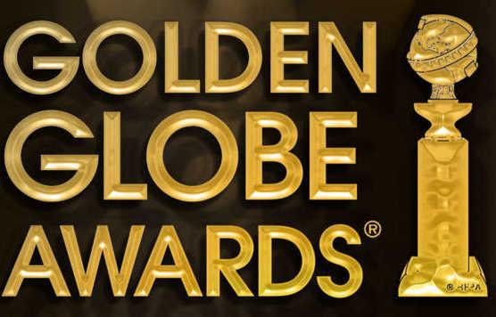 La notte dei Golden Globe Awards 2015 in diretta esclusiva per l'Italia su Sky Atlantic HD   Digitale terrestre: Dtti.it