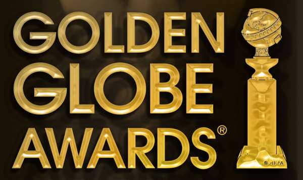 La notte dei Golden Globe Awards 2015 in diretta esclusiva per l'Italia su Sky Atlantic HD | Digitale terrestre: Dtti.it