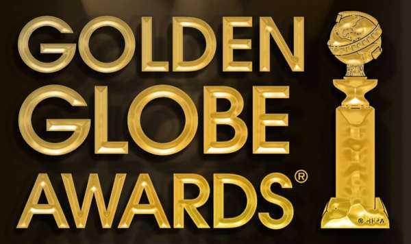 La notte dei Golden Globe Awards 2015 in diretta esclusiva per l'Italia su Sky Atlantic HD | Digitale terrestre: Dtti.it