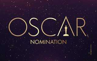 Le nomination degli Oscar 2015 in diretta su Sky Cinema 1 HD | Digitale terrestre: Dtti.it