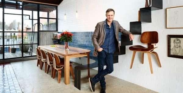 laeffe_grand_designs_australia