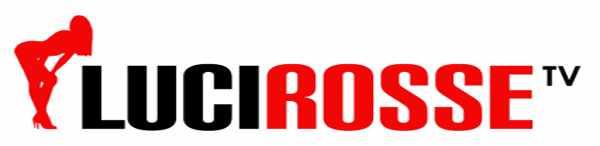 Luci Rosse TV: nuova pay tv sul digitale terrestre   Digitale terrestre: Dtti.it