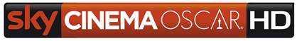Sky Cinema Oscar HD: dal 23 Febbraio il temporary channel dedicato ai film premiati | Digitale terrestre: Dtti.it