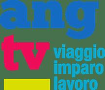 Nasce AngTv la webtv dell'Agenzia Nazionale per i Giovani in collaborazione con MTV   Digitale terrestre: Dtti.it