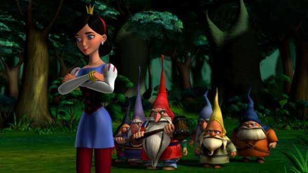 A Pasqua offerta speciale per tutta la famiglia, con i film animati di K2 e FRISBEE   Digitale terrestre: Dtti.it
