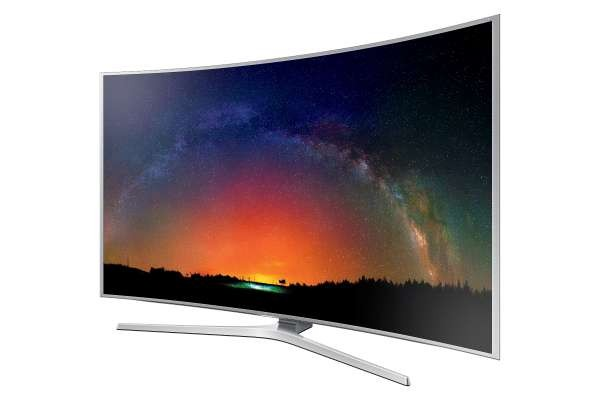 JS9000_SUHD TV_Perspective