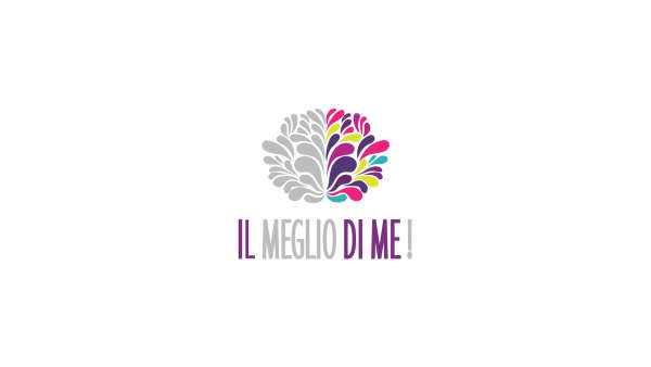 """Emanuela Folliero torna al timone del programma """"Il Meglio di me"""" su La5   Digitale terrestre: Dtti.it"""