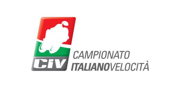 Sky Sport MotoGP HD: da domani partono CIV e CEV con tutte le categorie in diretta su Sky