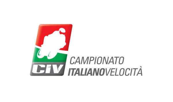 Sky Sport MotoGP HD: da domani partono CIV e CEV con tutte le categorie in diretta su Sky | Digitale terrestre: Dtti.it