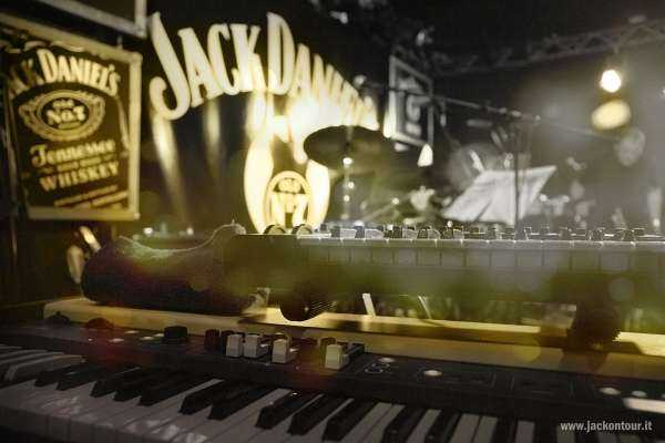Jack On Tour, Best of: Domani alle 23:45 su DMAX ultimo appuntamento | Digitale terrestre: Dtti.it