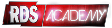 "Torna su Sky Uno ""RDS Academy"" | Digitale terrestre: Dtti.it"