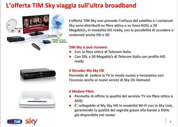 sky-tim-presentazione