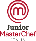 "Sky Uno HD: da domani al via ""Junior MasterChef Italia"" 