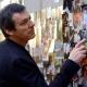 """Jean-Luc Reichmann dans """"Leo Mattei-Protection de l'Enfance"""" Paris,FRANCE-le 08/04/13 © JP BALTEL/TF1/LGM"""