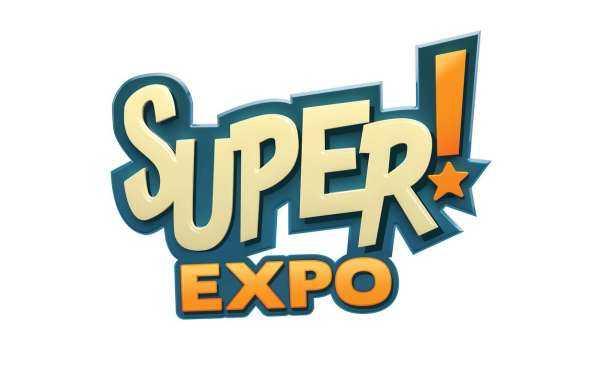Expo Milano 2015 diventa Super! | Digitale terrestre: Dtti.it
