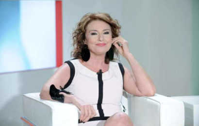 """Monica Setta conduce """"Mattino Chic"""" il nuovo salotto del day time di Agon Channel"""