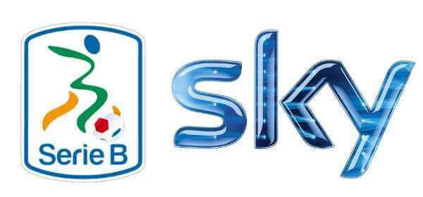 Sky si aggiudica i diritti tv in esclusiva della serie B | Digitale terrestre: Dtti.it
