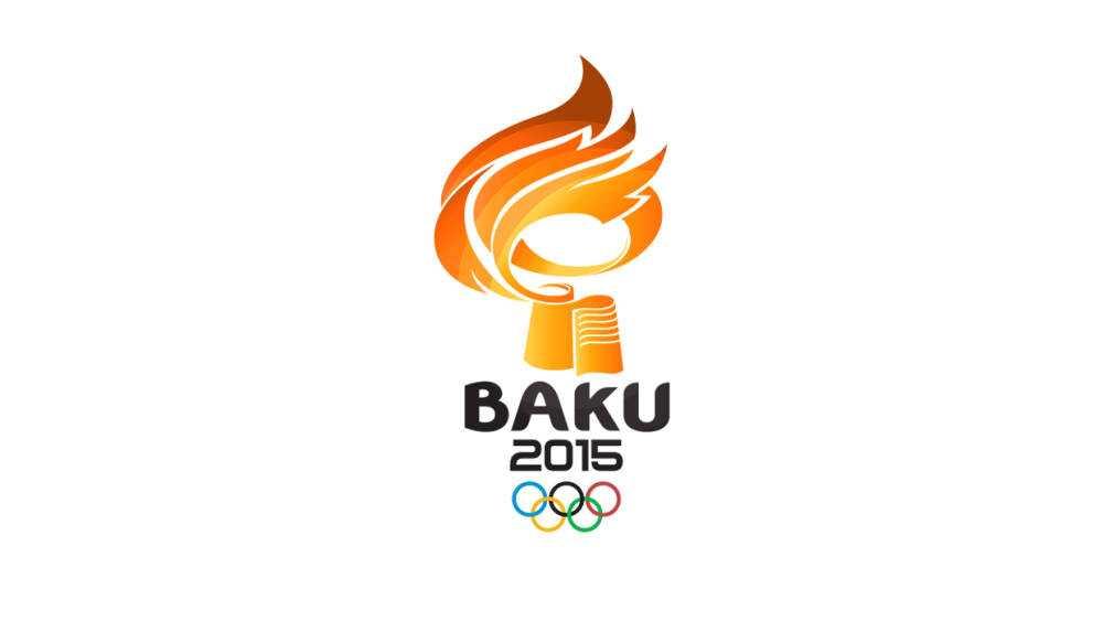 Al via Sky Sport BAKU HD, domani la cerimonia di apertura in diretta