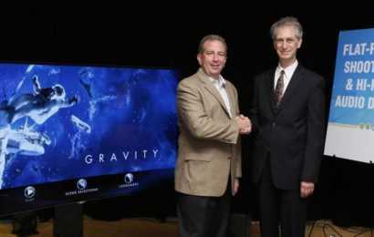 Il TV 4K OLED di LG è il migliore tra i migliori secondo l'Annual Value Electronics TV Shootout