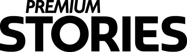Al via Premium Stories, Premium Cinema 2 e altre novità su Mediaset Premium
