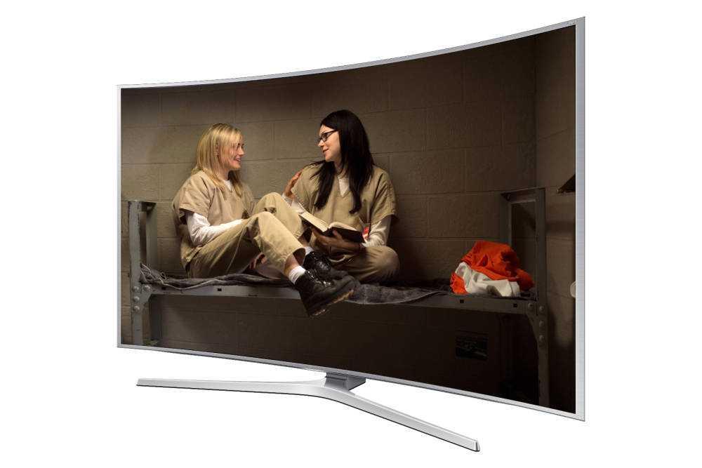 TCL lancia tre nuove serie di Android TV: serie EP68, EP64 e EP66