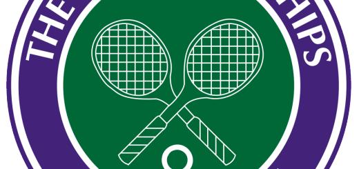 Wimbledonlogo