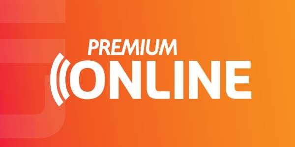 Presentata la nuova Mediaset Premium: nuovi canali, la Premium Smart Cam e Premium Online