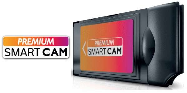 premium-smart-cam