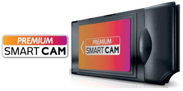 Su Mediaset Premium anche nel 2012 il meglio delle serie tv