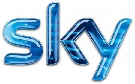 Frequenze Abruzzo tv digitale terrestre
