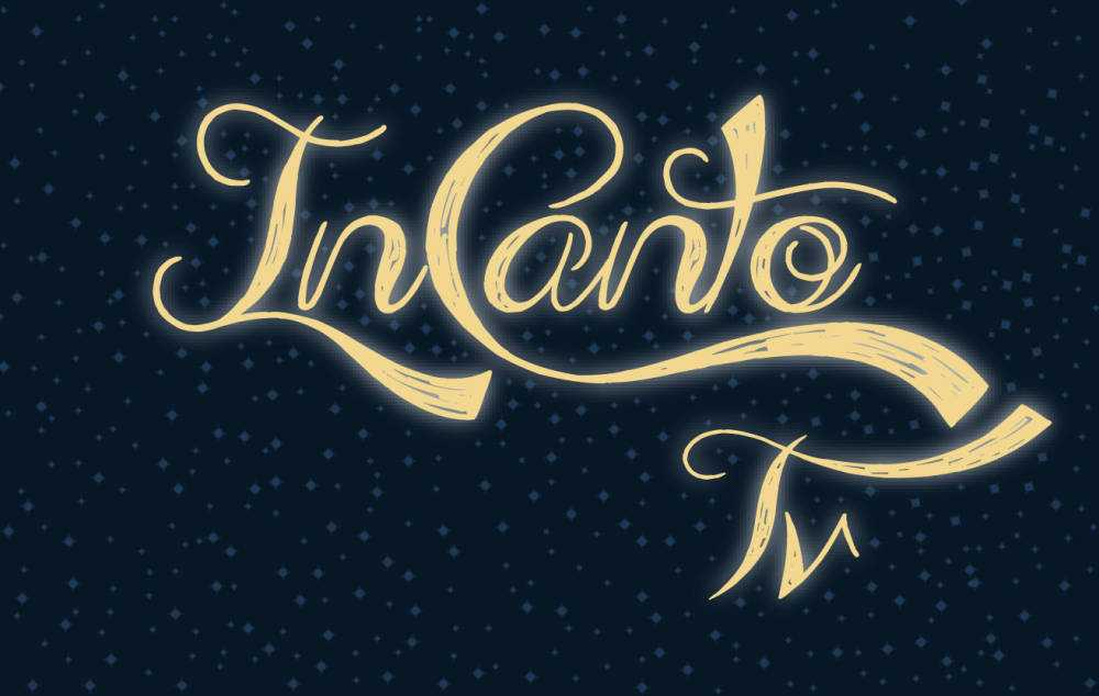 InCanto: in arrivo il nuovo programma tv