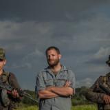 Amazzonia Criminale_FARC