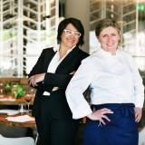 Sandra Ciciriello e Viviana Varese_1_low (1)
