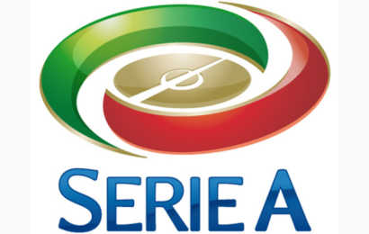 """Arriva """"Serie A Tv"""": il canale della Lega Calcio in onda dal prossimo Campionato"""