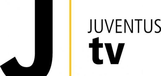 logo-jtv-600x348