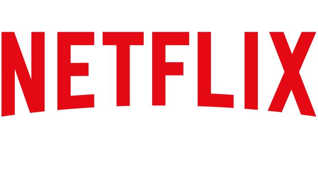 Telecom Italia porta Netflix sulla piattaforma TIMvision