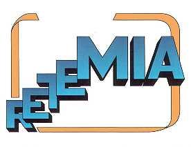 Canale Italia subentra sulle frequenze di TivuItalia