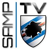 Samp TV: fine delle trasmissioni sul digitale terrestre