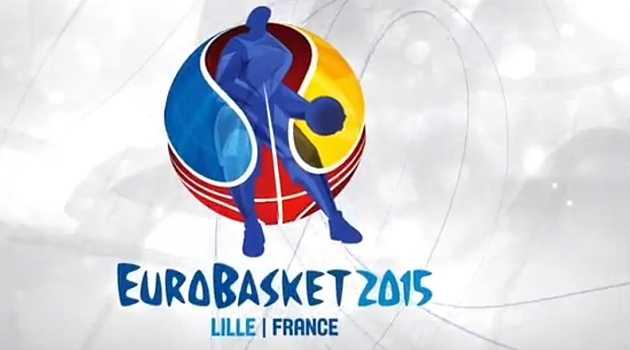 "Sky Sport HD - basket - ""Road to EuroBasket 2015"": Torneo di Tbilisi (14-15-16 agosto 2015)"