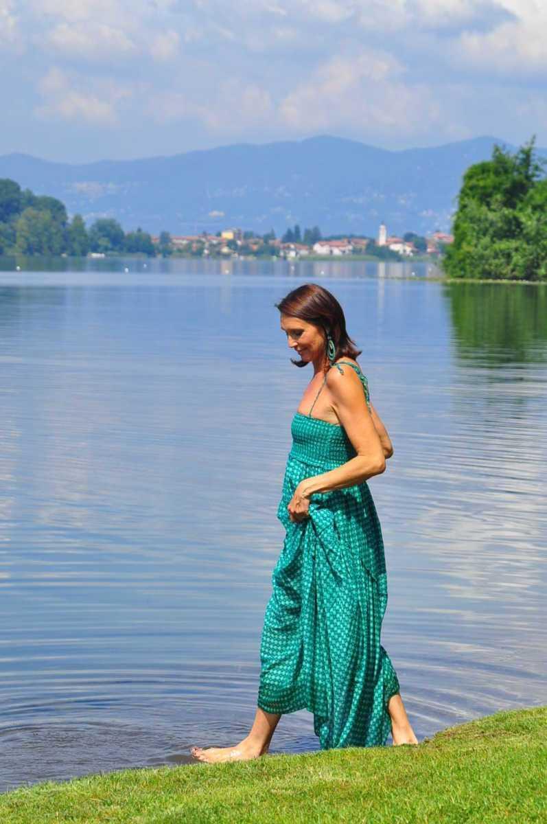 Fine Living: ad Agosto si viaggia senza sosta dal mare alla montagna