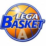 Logo-Lega-basket-690x634